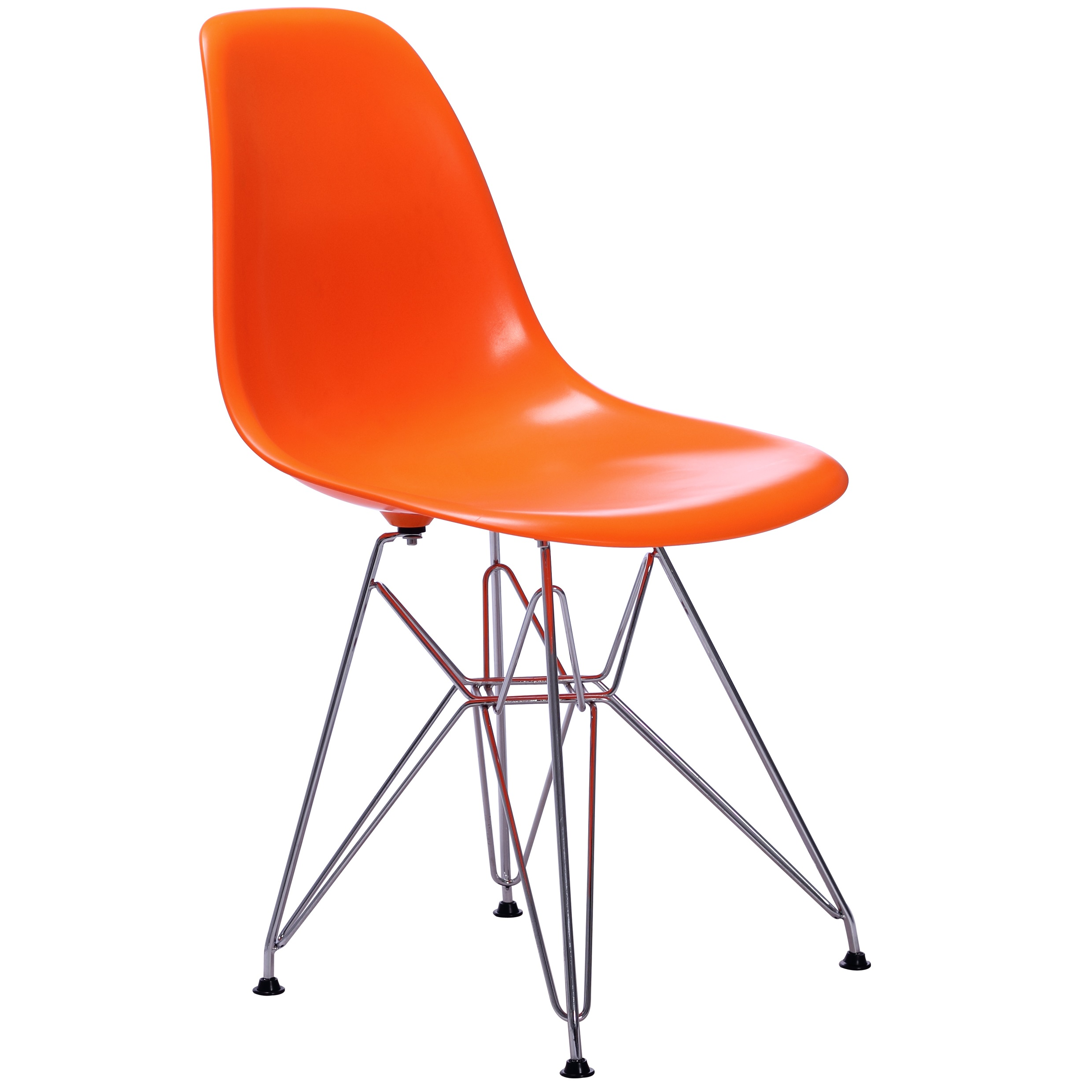 fake eames chair single for bedroom replica dsr place furniture