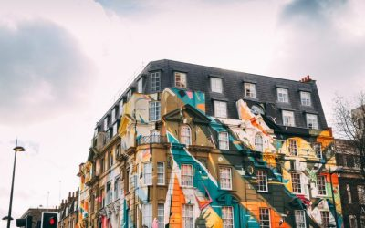 Place Alliance highlights importance of art and artists in placemaking