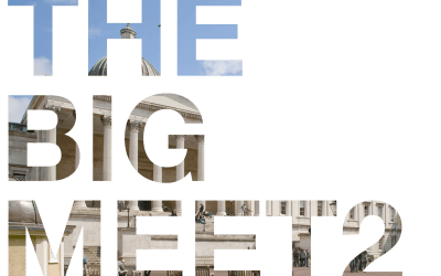 BIG MEET 2: Founding the Place Alliance