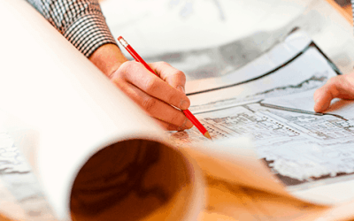 The Planner – Huge 'design deficit' revealed in planning authority skills