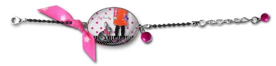 bracelet-fantaisie-enfant-lapin-friends