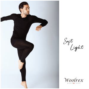 Men Base Layer Legging