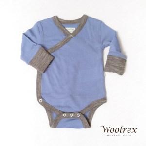 0-3 months Baby newborn bodysuits (Super Fine)
