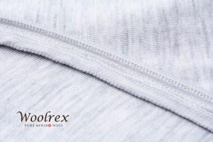 Wie ist die TOG-Bewertung von Woolrex-Schlafsäcken?