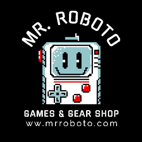gaming logo maker make
