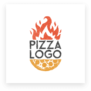 placeit logo maker try