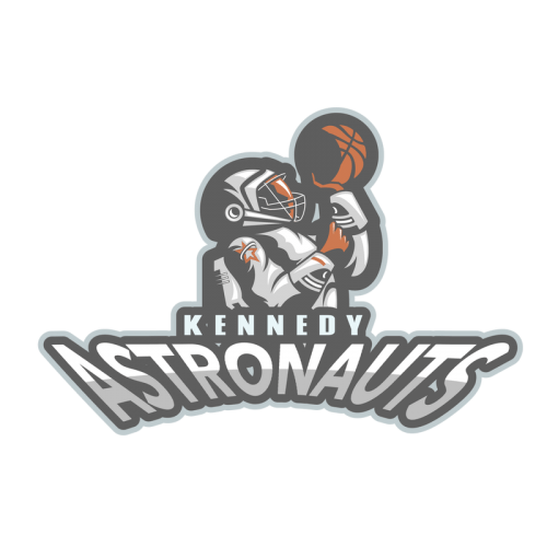 sports logo maker placeit