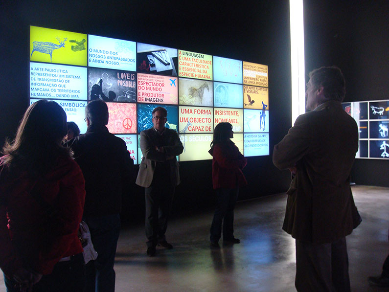 museu-coa-02