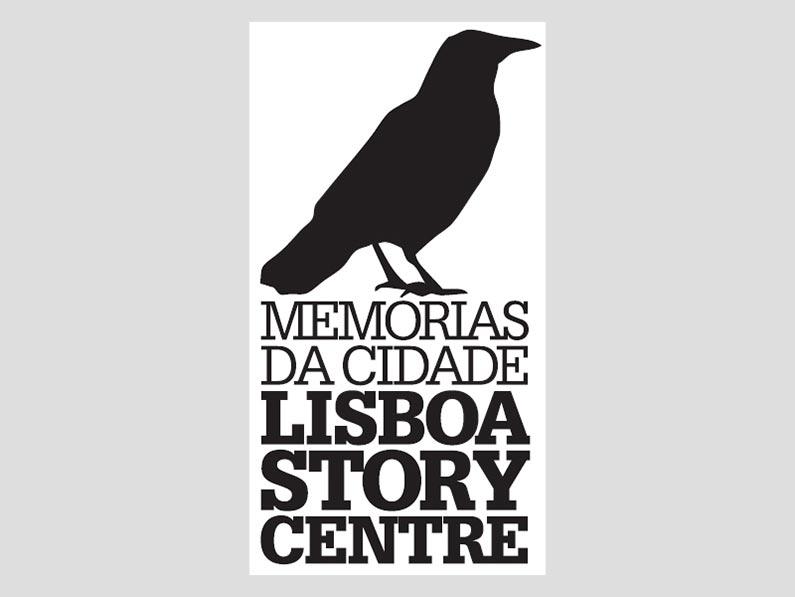 projetos-Lisbon-Story-Centre-01