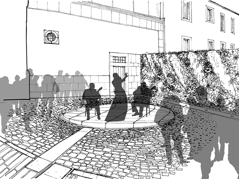projetos-belmonte-02