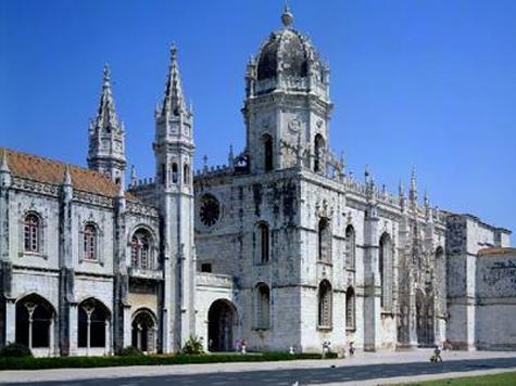 mosteiro190803