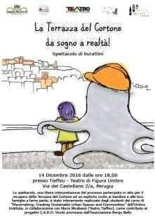 invitation-puppet-show