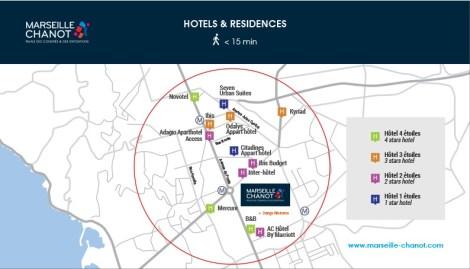 Hotelsproximité-parcchanot