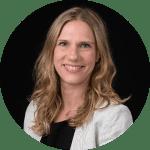 Bianca MERCIER Chef de projet | Wonderful Copenhagen