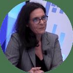 Cédrine ZUMBO-LEBRUMENT  Researcher-Lecturer | ESC Clermont-Ferrand