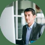 Charlie BARLA  Director | The Cité de l'innovation et des Savoirs Aix-Marseille