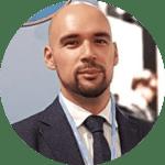 Constantin TSAKAS  CEO | Mediterranean Institute