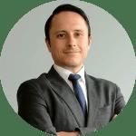 Daniel VALVERDE BAGNARELLO  Directeur de la marque nationale | Essential Costa Rica