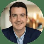François NAVARRO  CEO | Hello Lille, Attractiveness agency