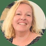 Marie VAMPOUILLE Fondatrice |En Van Simones
