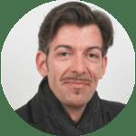 Mathieu ROUSSENNAC  Directeur de la Mission attractivité et animation des réseaux économiques | Bordeaux Métropole