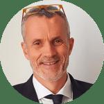 Paul BICHAT  Chef de service rayonnement international et Méditerranéen | Aix-Marseille Provence Métropole