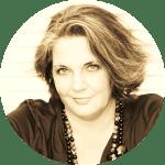Sandra CHALINET Directrice de portefeuille | Groupe Constructa