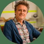 Stéphane VATINEL   Directeur général | Sinny&Ooko (Cité Fertile)
