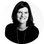 Camille LENOBLE  Marketing Director | ONLYLYON Tourist Office and Convention Bureau