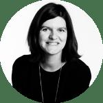 Camille LENOBLE Directrice marketing | ONLYLYON Tourisme et Congrès