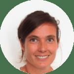 Celine DU BOYS  Researcher-Lecturer | IMPGT – Aix-Marseille University
