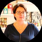 Elisabeth DUBOST  Directrice générale | Arboresens