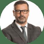 Stephane GHIO Directeur du développement économique | Euroméditerranée