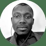 Doudou TAMBA CEO | Tamba Labs