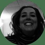 Emmanuelle MOUSTIER Maître de conférences en Sciences Économiques | IMPGT - Aix-Marseille Université