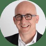 Hervé MONIER Directeur communication en temps partagé et consultant | Brand News & Co