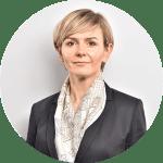 Christelle TAILLARDAT Directrice |Aube en Champagne Tourisme et Congrès