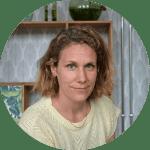 Marie FLOQUET Directrice de la stratégie impact social et environnemental | Sinny&Ooko