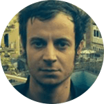 Raphaël BESSON Directeur |Agence Villes Innovations