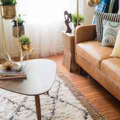 Shaggy Rugs For Living Room Decorative Tables Tuscan Moroccan Shag Rug In The 4 Of 19
