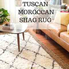 Shaggy Rugs For Living Room Beautiful Rooms With Sectionals Tuscan Moroccan Shag Rug In The