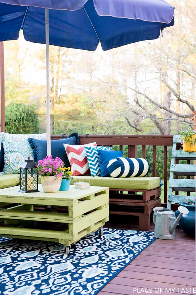 Better Homes And Gardens 50 Ideas Under 50