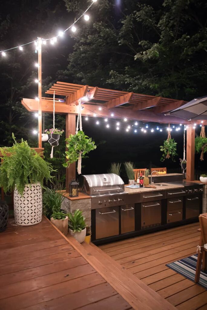 chair cover in australia chairs and ottomans amazing outdoor kitchen you want to see