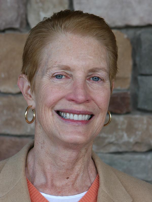 Janice Forbes