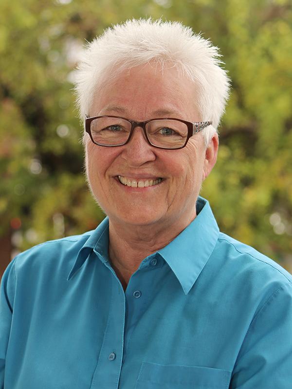 Sue Thompson