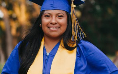 Placer Community Foundation Awards Local Students $109,000 in Scholarships