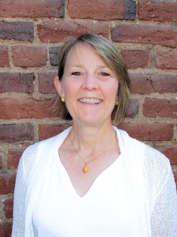 Eileen Speaker