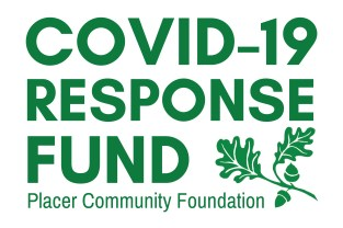 Placer COVID-19 Response Fund