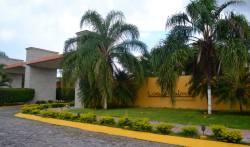 Auto Hotel Las Palmas