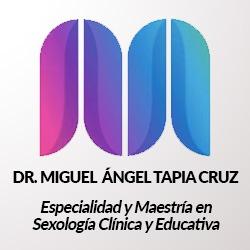 Banner Miguel Ángel Tapia Cruz